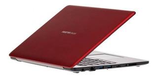Notebook Positivo Bgh A1500p Intel Core I3 Super Liviana..!!