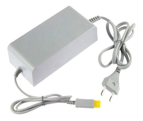 Fuente De Poder Consola Nintendo Wii U