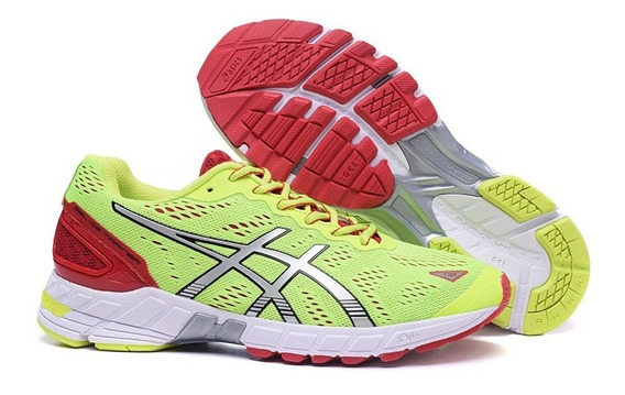 Tenis Asics Gel Ds 19-v