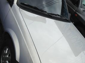 Chevrolet Monza Sle1993