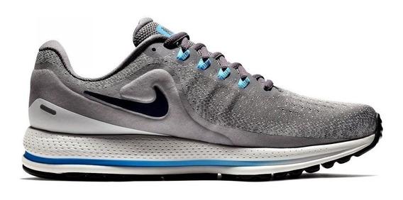 Tênis Nike Air Zoom Vomero 13 922908   Katy Calçados