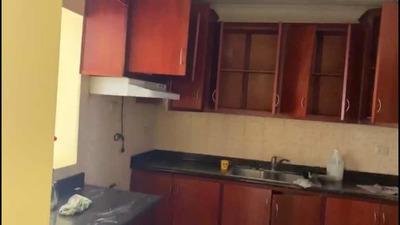 Apartamento En Villa Aura
