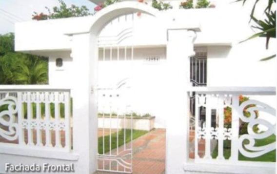 Se Vende Casa De 3 Pisos Paraiso