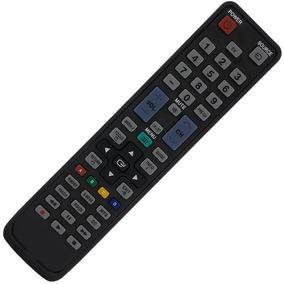 Samsung Controle R. Tv Lcd Bn59-01020a C01114 Mxt