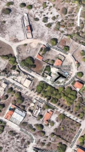 Imagem 1 de 10 de Exelente Terreno Para Construir Sua Casa Ou Sua Empresa!!!!! - Te0388