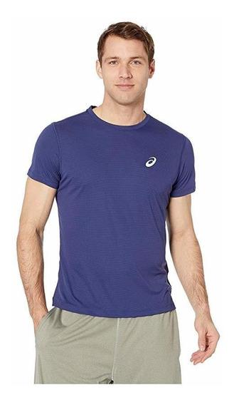 Shirts And Bolsa Asics Run 45305264