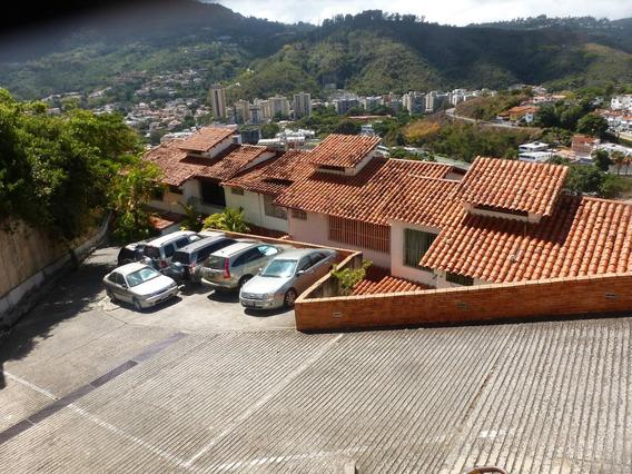 Lomas De La Trinidad - Venta Town House - Tsc