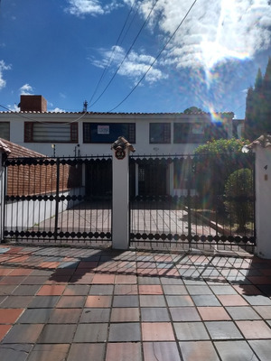 Casa Santa Barbara Alta Oriental