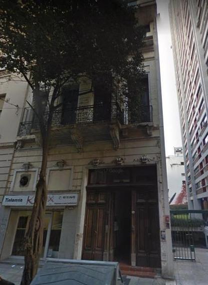 Ph Con Entrada Independiente A Reciclar - 30 Habitaciones | Alquiler