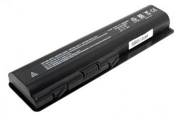 Bateria Original Hp Pavilion Dv4 Dv5 Dv6 Compaq Cq40 Cq50