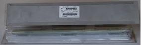 Lamina Limpeza Sharp Ar-455bl