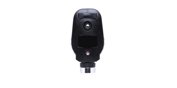 Cabezal Oftalmoscopio Yz11d Opti + Ins-11021