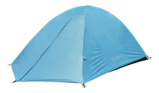 Carpa Dome 1 Waterdog 2 Personas