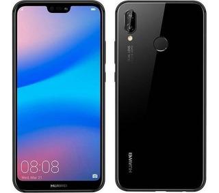 Celular Libre Huawei P20 Lite 32gb / 4gb Ram - Fonotienda