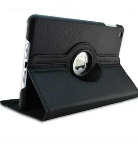 Estuche iPad  Mini 5/6 Funda 360 Grados