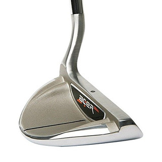 Acer Montado Xk Golf Chipper