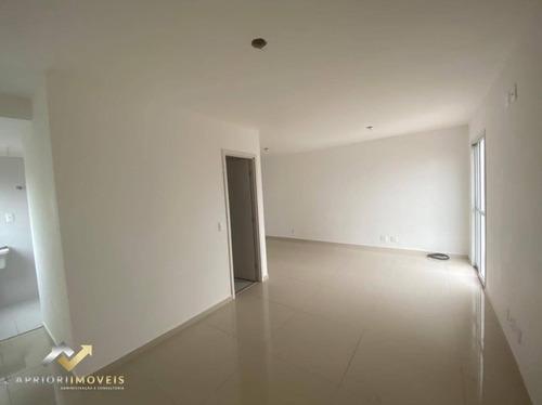 Loft Com 1 Dormitório Para Alugar, 42 M² Por R$ 1.200,00/mês - Vila Alpina - Santo André/sp - Lf0009