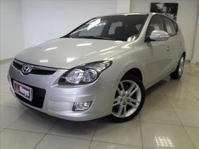 Hyundai I30 Hyundai I30 2.0 16v Gasolina 4p Automático