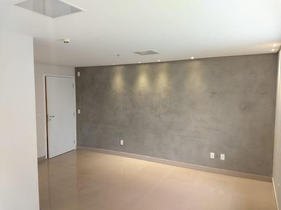 Sala À Venda, 32 M² Por R$ 250.000,00 - Jardim Augusta - São José Dos Campos/sp - Sa0079