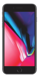 iPhone Apple 8 Plus Space Gray 64gb Mq8l2br/a