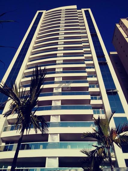 Apartamento À Venda Em Vila Itapura - Ap007514