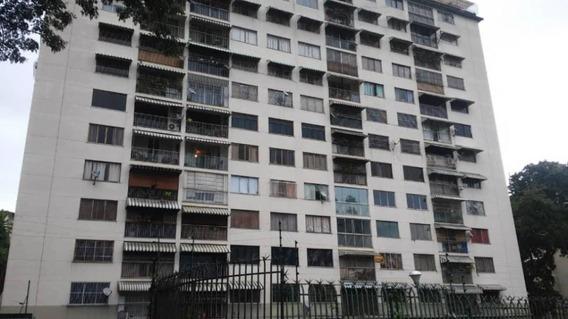 Apartamento En Venta Agente Aucrist Hernández Mls #20-8796