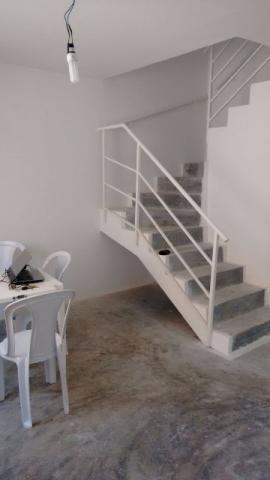Sobrado Residencial Em Mogi Das Cruzes - Sp - So0017_slima