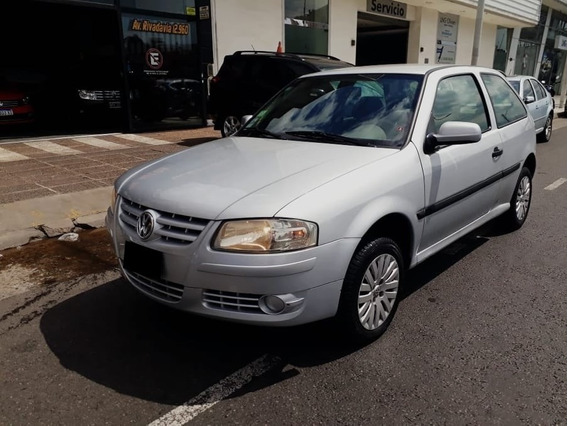 Volkswagen Power 1.4 3 Ptas 2012 Unica Mano