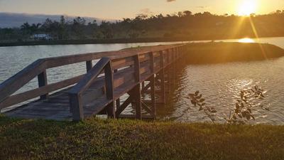 Em Campo Novo De Rondônia