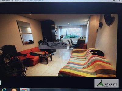 Apartamento Com 2 Dormitórios À Venda, 70 M² Por R$ 520.000 - Carmo - Belo Horizonte/mg - Ap1495