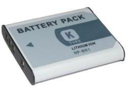 Bateria Np-bk1 P/ Sony S650 S750 S780 S950 S980 W180 W190
