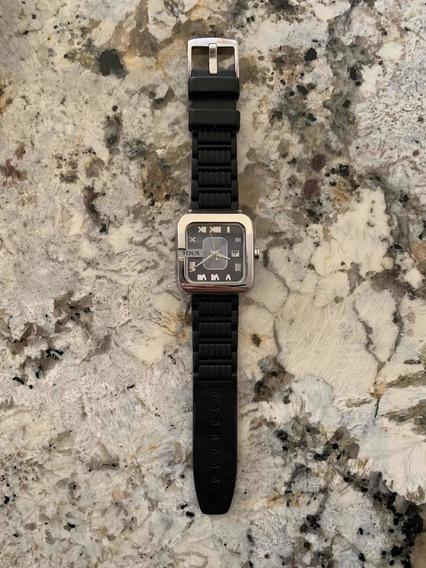 Reloj Tous Unisex