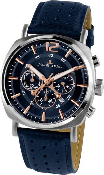 Reloj Jacques Lemans 1-1645.1i