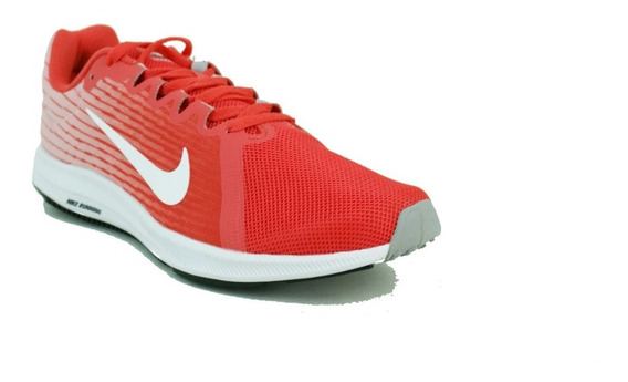 Zapatilla Nike Downshifter 8 Ce Mujer Running 6 Cuotas