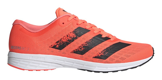 Zapatillas adidas Running Adizero Rc 2 M Hombre Co/ng