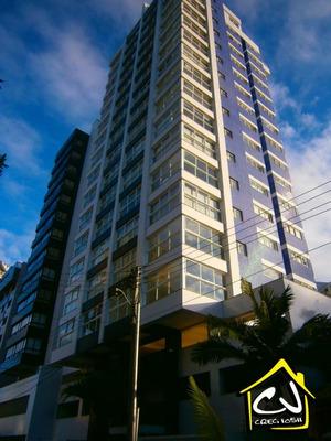 Apartamento 3 Dorm. - Bairro Praia Grande - Jiap00639