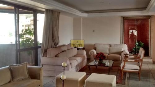 4 Suites Construtora Concreto Carmo Sion - 3846