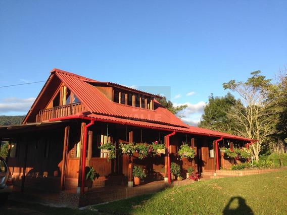 Felidia, Las Nieves , 18.100 M2.