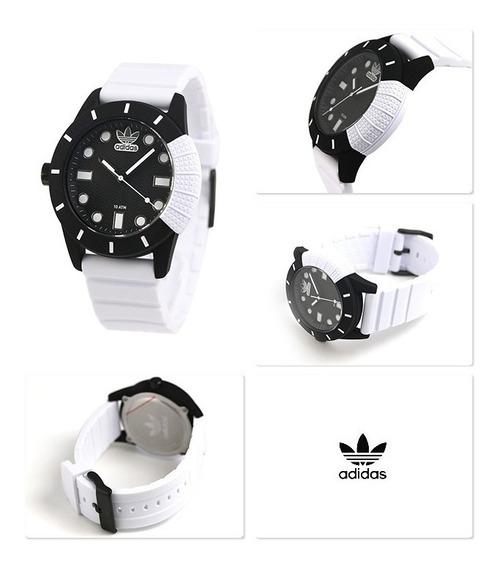 Reloj adidas Adh3132 Original Y Nuevo
