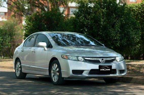 Honda Civic Honda Civic Ex