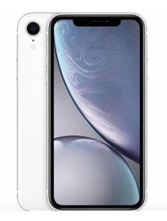 iPhone XR 64 Gigas Lacrado E Nota Fiscal