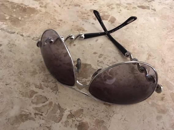 Óculos De Sol Chopard