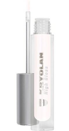Maquillaje Labial Líquido Cremoso High Gloss Kryolan