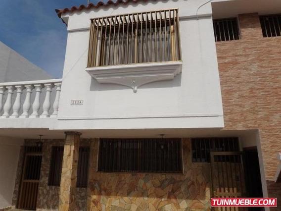Casas En Venta Catia La Mar Mls 18-12842