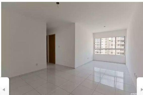 Apartamento Em Centro, São Lourenço Da Mata/pe De 48m² 2 Quartos À Venda Por R$ 124.500,00 - Ap346424