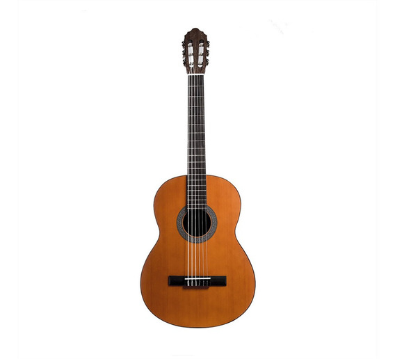 Guitarra Criolla Clasica Outlet 2da Seleccion