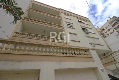 Apartamento Em Farroupilha Com 4 Dormitórios - Tr7998