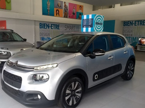 Citroën C3 Feel 2019