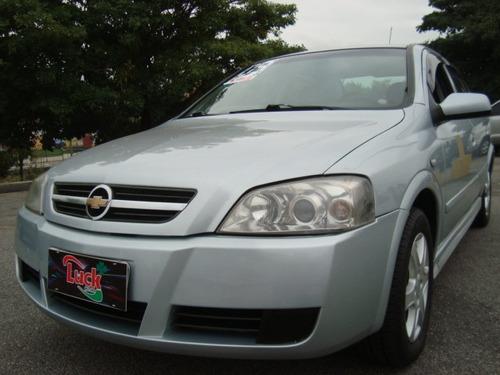 Astra Sedan Advantage 2.0 Flex