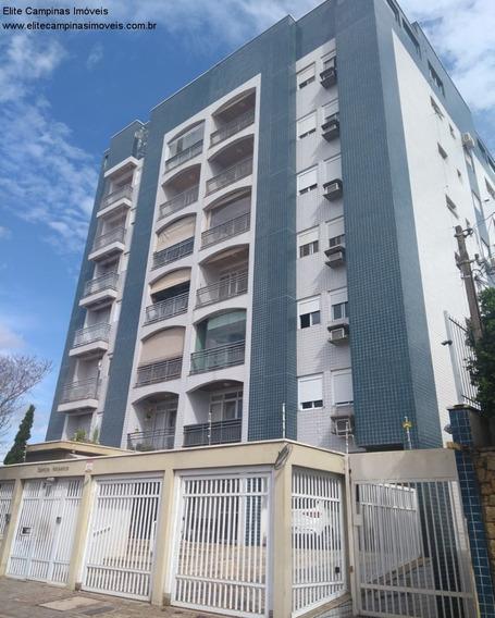 Apartamento - Ap01393 - 33710677